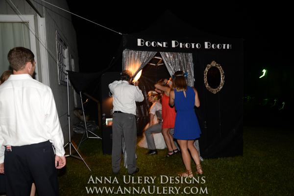 Anna Ulery Designs-090