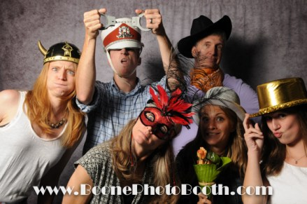 Boone Photo Booth-100