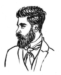 beard01web