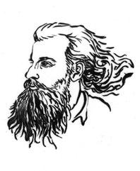 beard03web
