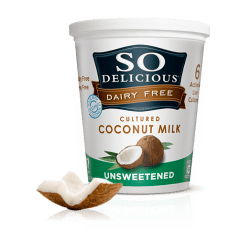 coco-yogurt-unsweetened