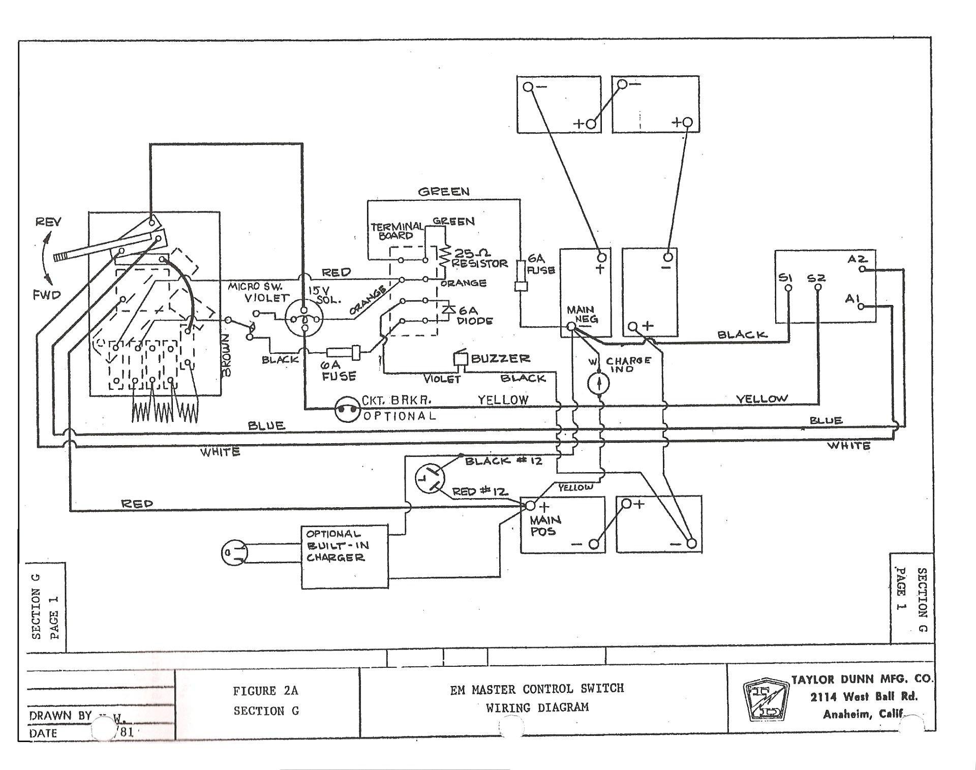 Diagram Firetrol Battery Charger Ll Wiring Diagram