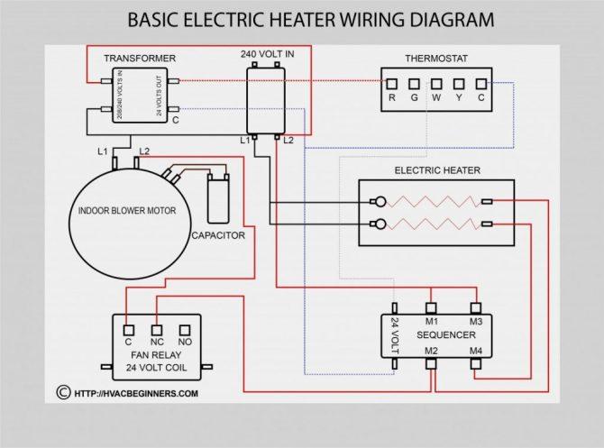 6 post relay wiring diagram  2005 tacoma fuse box diagram