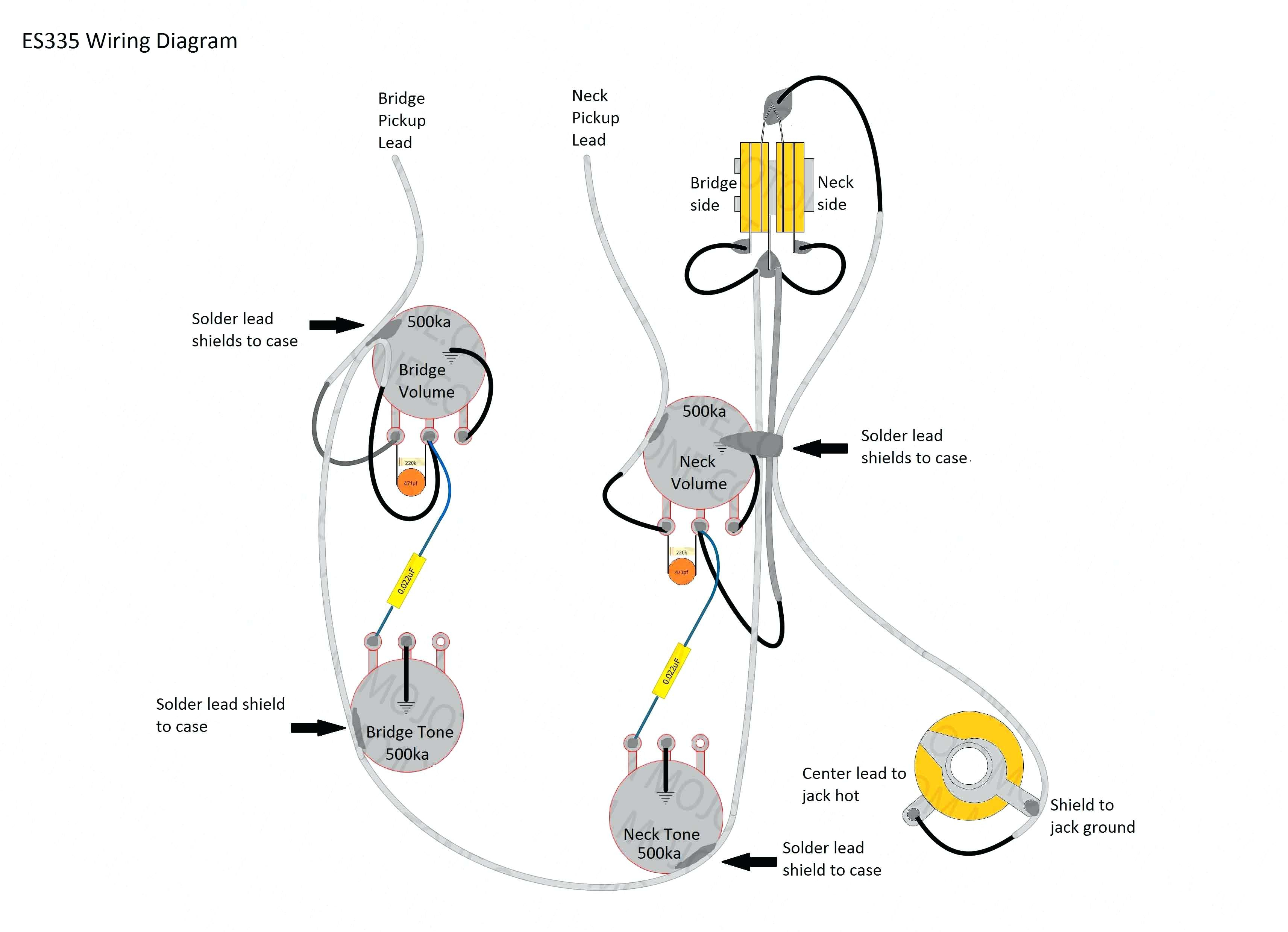 Cb Mic Schematic Wiring Diagram