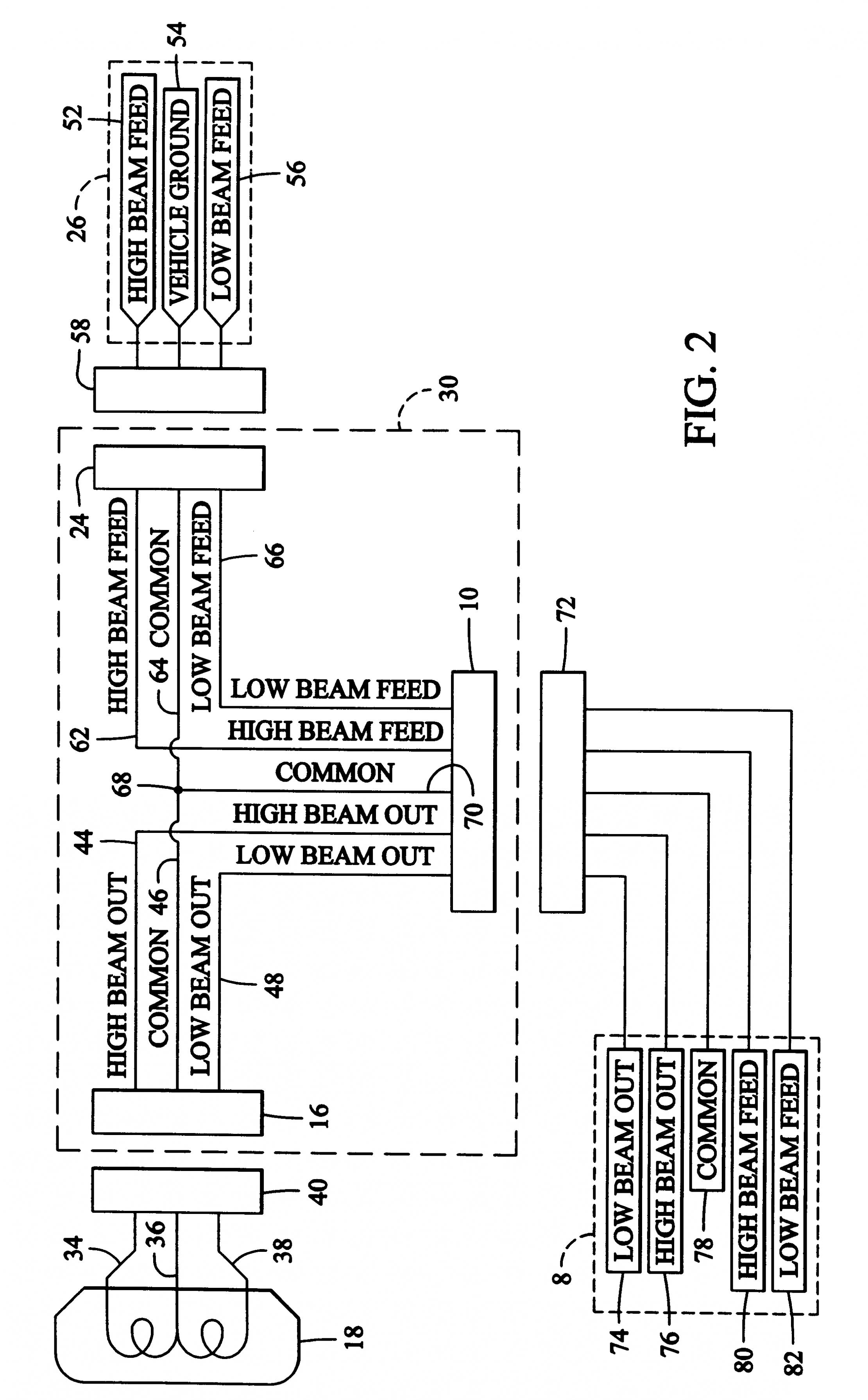 Bbbind Wiring Diagram