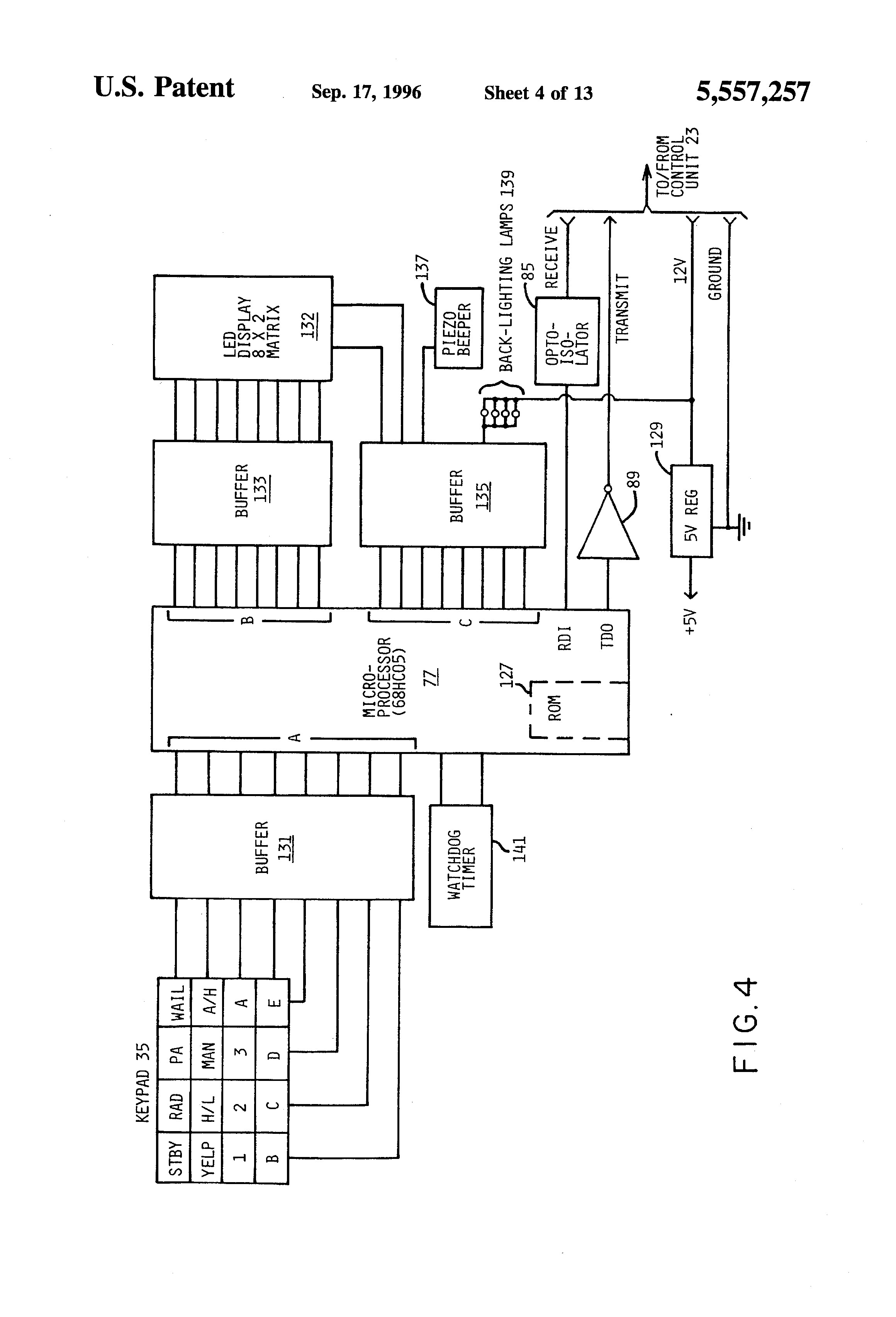 Pa300 Manual