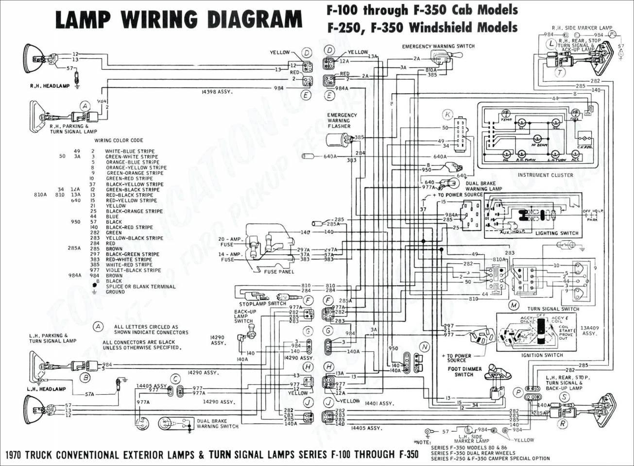 Wind Turbine Wiring Diagram