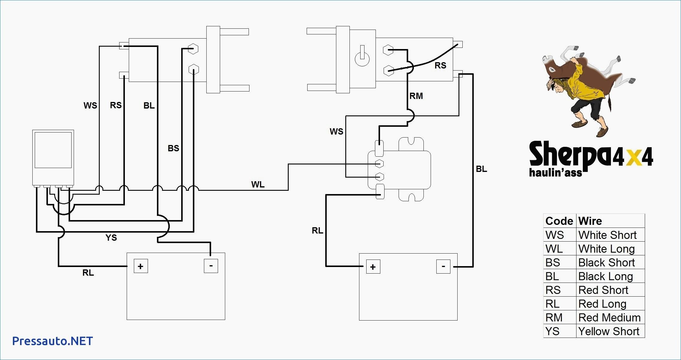 DIAGRAM] Mile Marker Winch Solenoid Wiring Diagram Full HD version -  DODGECITYENT.MSC-LAUSITZRING.DE | Hydramax 640k26 Pool Pump Wiring Diagram |  | dodgecityent msc-lausitzring de
