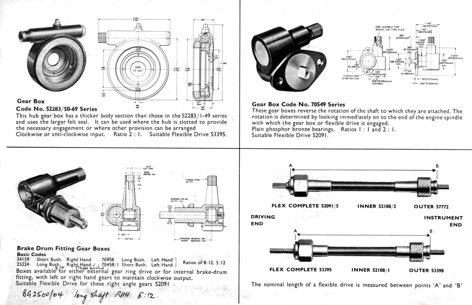 Evinrude 28 Hp Ignition Wiring Diagram