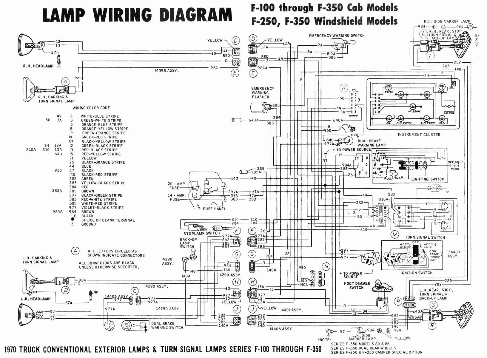 Pioneer Deh X Bt Wiring Diagram