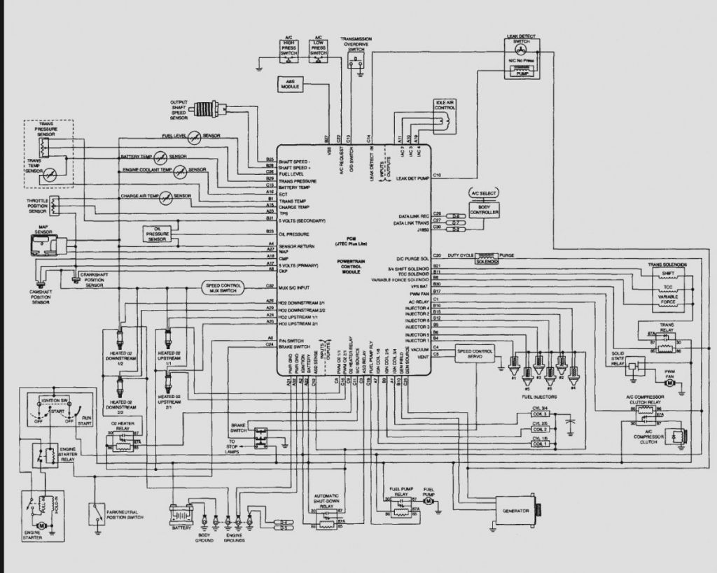 Wiring Diagram For Horse Trailer Manual E Books