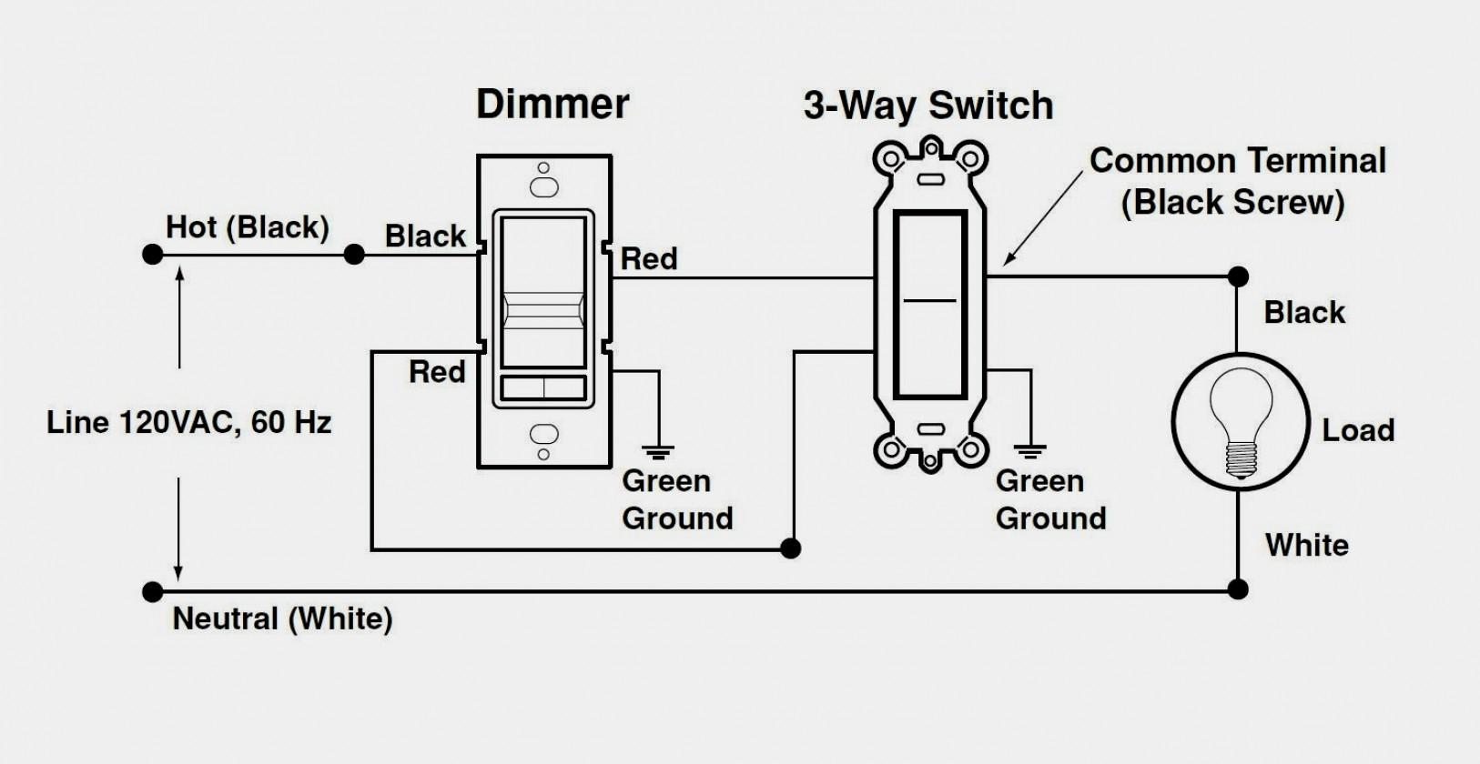 Diagram Wiring Diagram How To Write Lutron Maestro Full