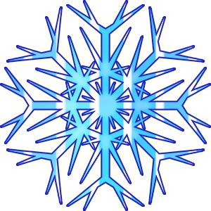 estrella frozen1