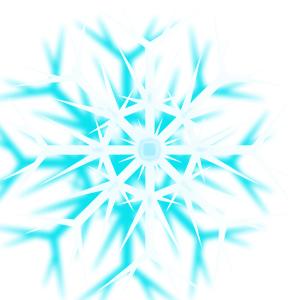 estrella frozen2