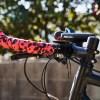 クロスバイクのステム交換。 -GIOS MISTRAL ポジション変更