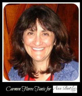 Ann-Butler-Design-Team-Carmen-Flores-Tanis