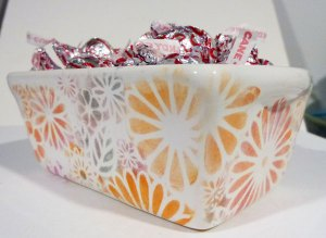 candy1-dish-ColorBox-AnnButler-TheCraftersWorkshop-steph-ackerman