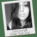 ZoeyS