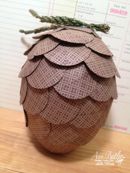 02-15 ABD FAUX PINE CONE TUTORIAL MAIN 10