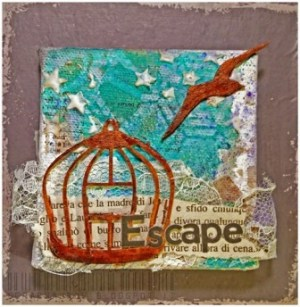 14 Cards-Mixed-Media-Mini-Canvas_Zoey_Scrapiniec