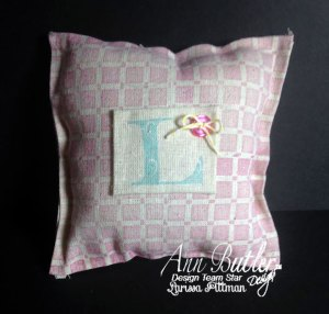 Faux-Quiliting-Pillow---for-Ann-Butler-Designs-by-Larissa-Pittman