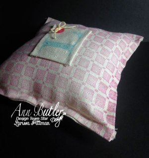 Faux-Quiliting-Pillow-side-view--for-Ann-Butler-Designs-by-Larissa-Pittman