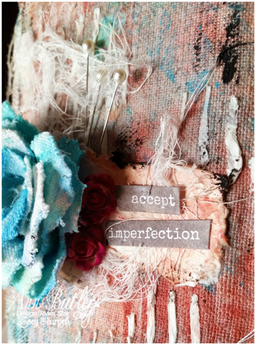 Mixed-Media-Fabric-TAG-4_Zoey_Ann-Butler