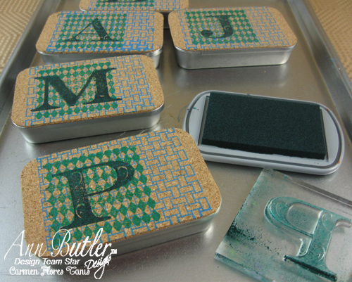 Ann-Butler-Stamped-Favor-Boxes-by-Carmen-Flores-Tanis