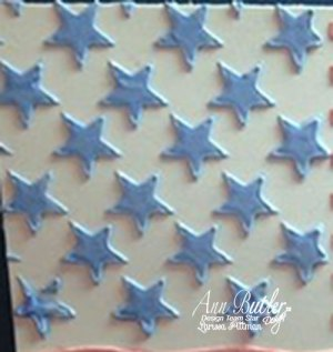 Stars-and-Stirpes-with-Ann-Butler-Designs-with-Star-Art-Screen