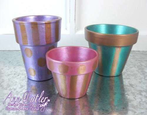 Ann-Butler-Painted-Pots-by-Carmen-Flores-Tanis-Main
