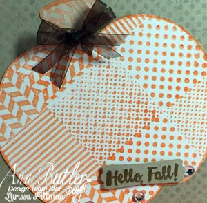 Happy-Fall-Faux-Quilted-Card
