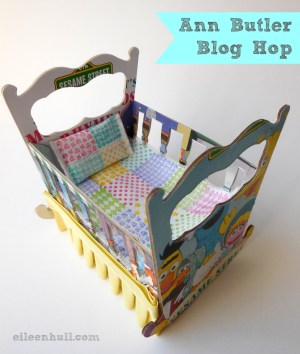 ABD-DIY-Project-Quilted-Crib-EileenHull-Scoreboard