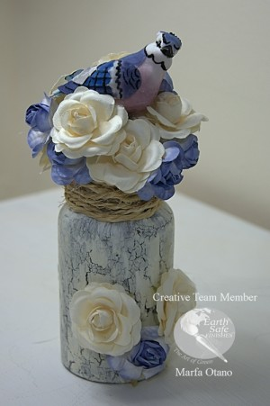 shabby-chic-bottle1