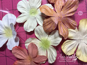 Stenciling-on-Fabric-Flowers-Ann-Butler-Designs-created-by-Larissa-Pittman