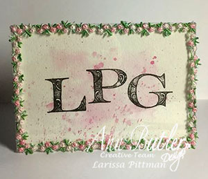 Watercolor-Monogram-Frame-1