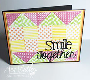 Smile-Together-for-Ann-Butler-Designs-by-Larissa-Pittman