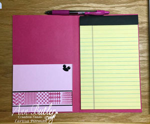 Faux-Quilting-Note-Pad-Holder-inside