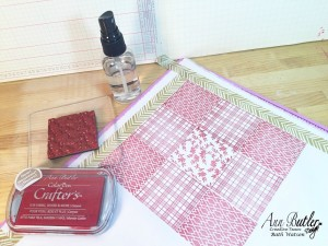 05-16 ABD GINGHAM PLACEMAT AND NAPKIN BETH WATSON 3