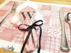 05-16 ABD GINGHAM PLACEMAT AND NAPKIN BETH WATSON 5