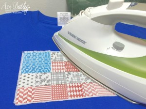 06-16 ABD FAUX QUILTED FLAG SHIRTS 4
