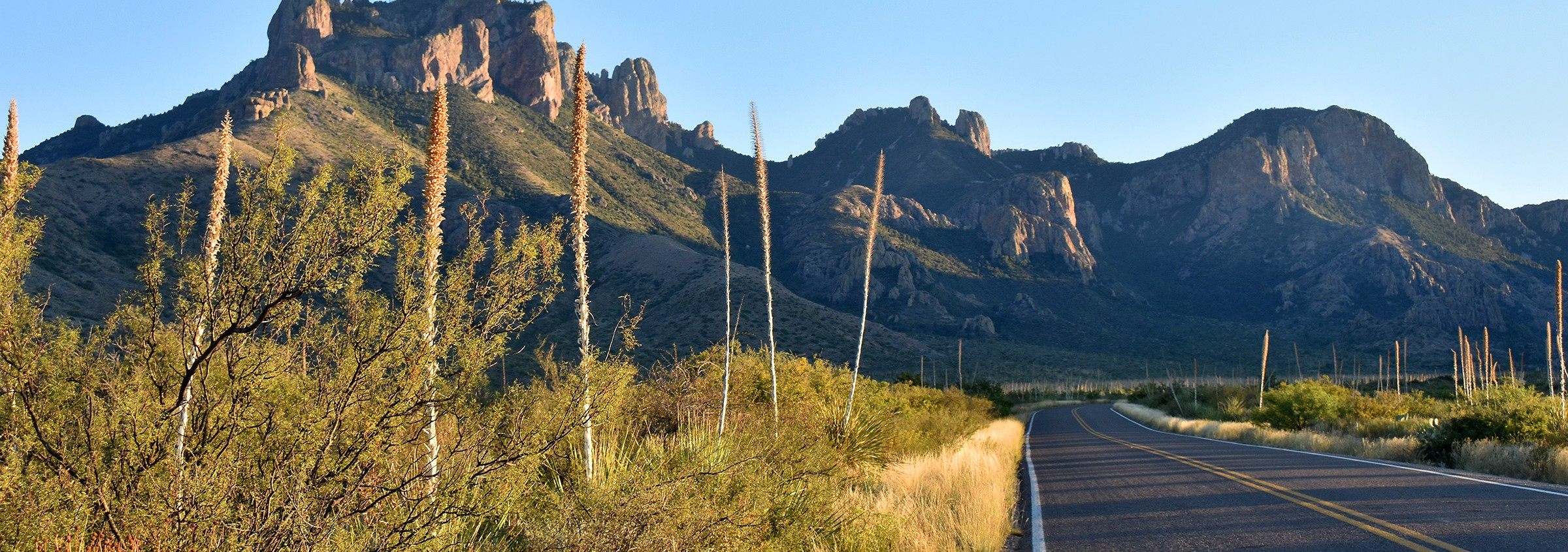 cropped-sunset-chisos-road-web11.jpg