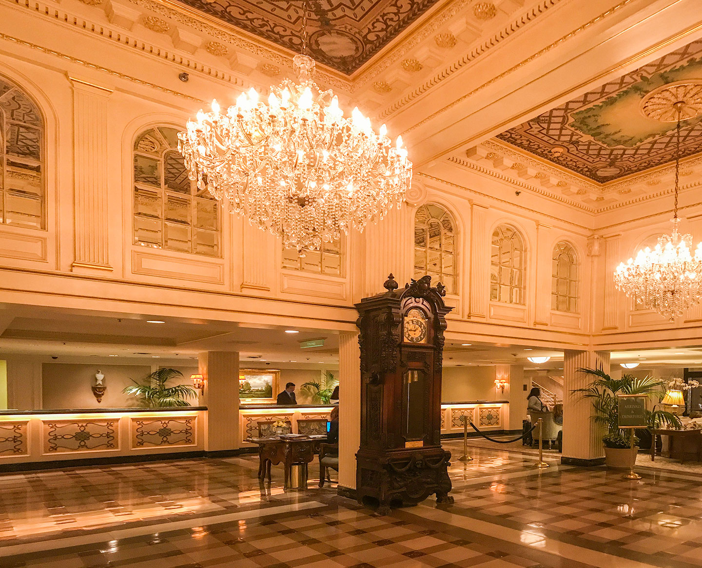 French Quarter Hotels Where To Stay In New Orleans Ann