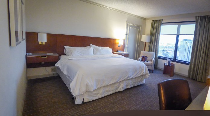 French Quarter Hotels Where To Stay In New Orleans Ann Cavitt Fisher