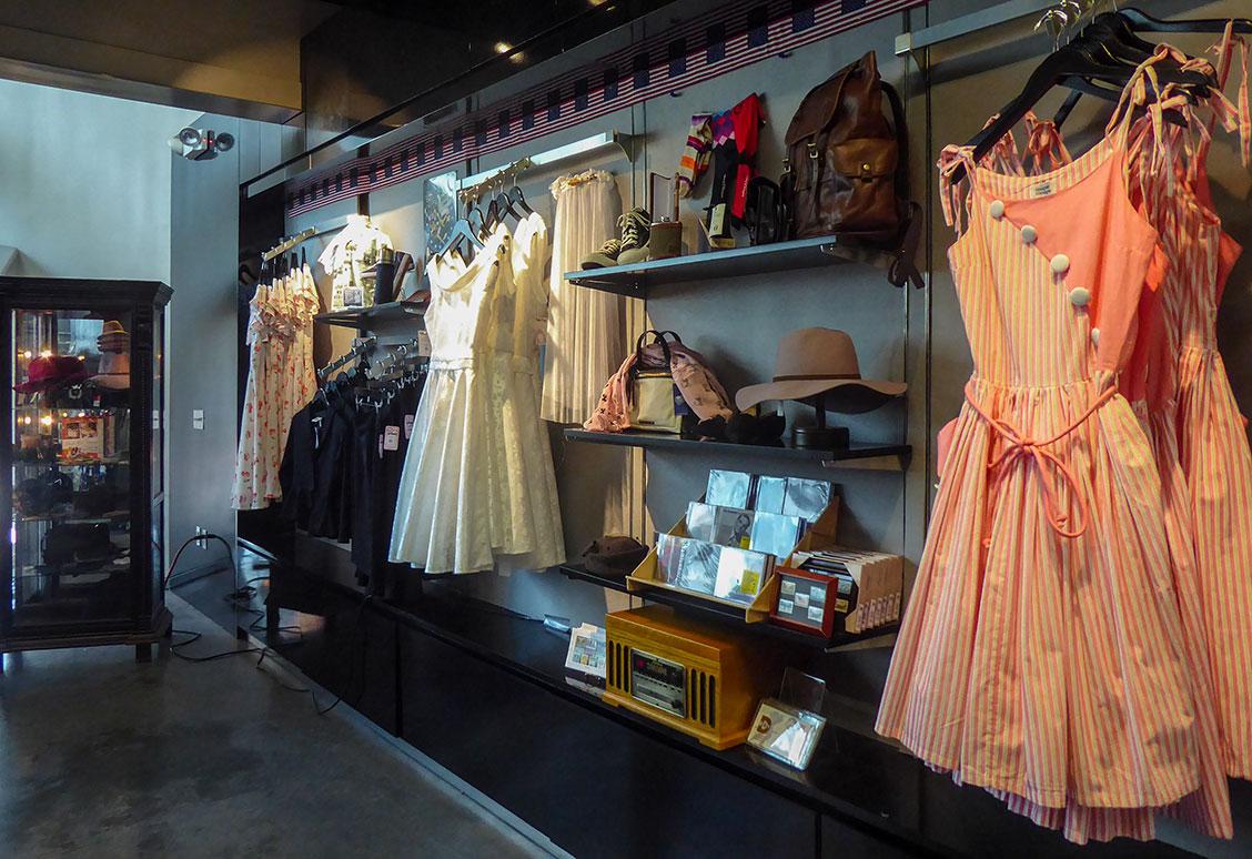 Visiting New Orleans? Nine Great Souvenir Ideas - Ann Cavitt