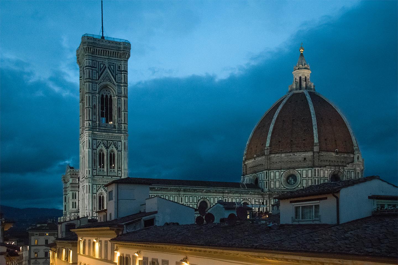 Bella Italia - cover