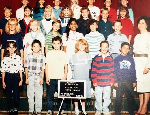 Day 141 5th Grade - Day 141: 5th Grade