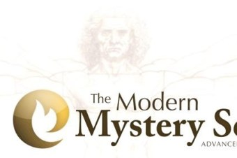 Regular online updates from Modern Mystery School UK & Europe
