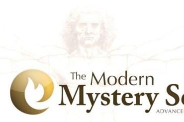 Regular online updates from Modern Mystery School UK & Europe