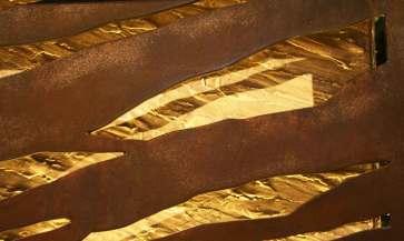 autel-detail-fonte-bronze.