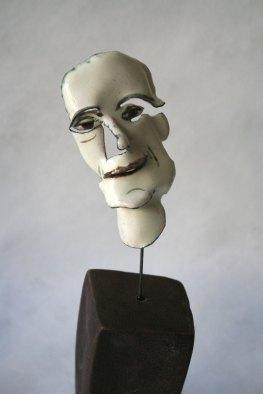humeur-9-2009